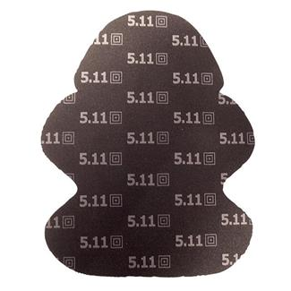 5.11 Knee Pads Black