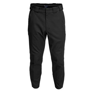 5.11 Motorcycle Breeches