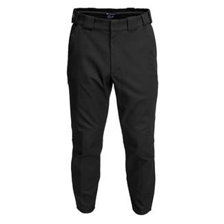 5.11 Motorcycle Breeches Black