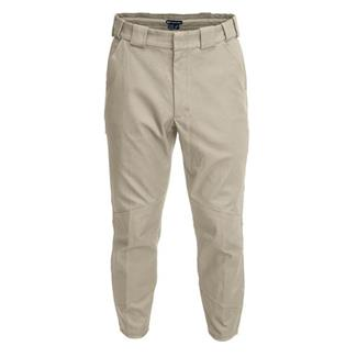 5.11 Motorcycle Breeches Silver Tan