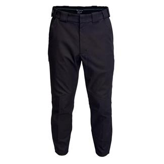 5.11 Motorcycle Breeches Midnight Navy