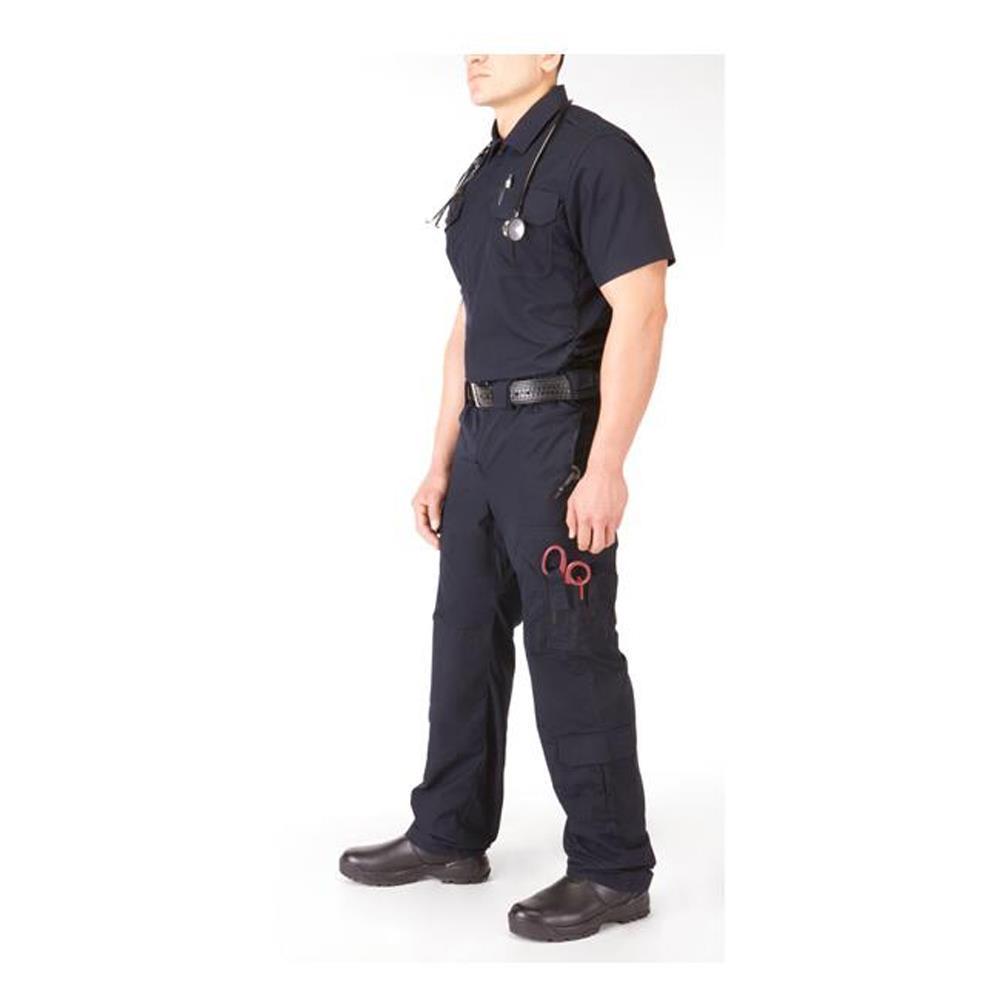 Tactical jumpsuit