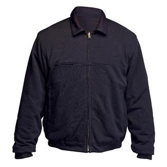 5.11 Taclite Reversible Company Jackets Fire Navy
