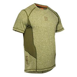 5.11 Recon Performance T-Shirt Fatigue