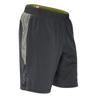 5.11 RECON Training Shorts Scorched Earth