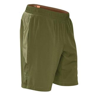 5.11 RECON Training Shorts Fatigue