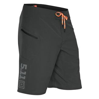 5.11 RECON Vandal Shorts Scorched Earth