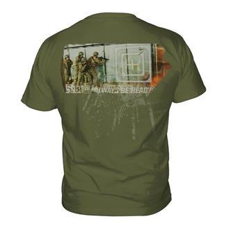 5.11 Blaster T-Shirt