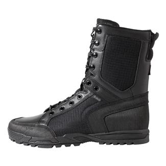 5.11 RECON Urban Black