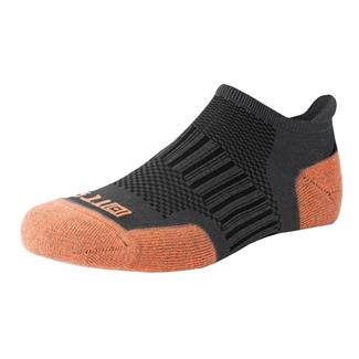 5.11 RECON Ankle Socks