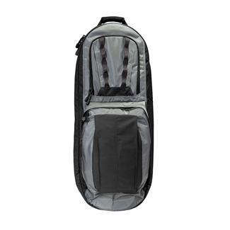 5.11 COVRT M4 Asphalt / Black