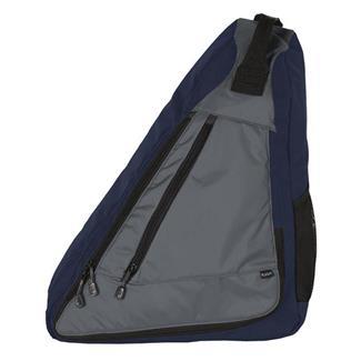 5.11 Select Carry Sling Pack True Navy / Asphalt