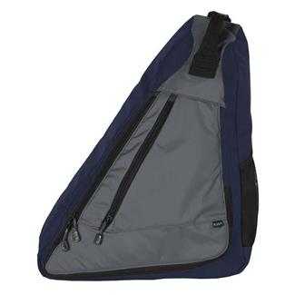 5.11 Select Carry Sling Pack True Navy / Asphalt
