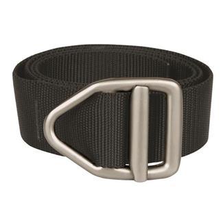 Propper 360 Belts Gunmetal
