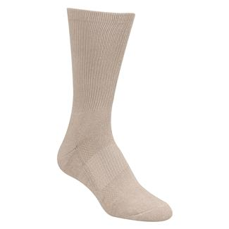 Propper Crew Socks (3 Pack) Sand