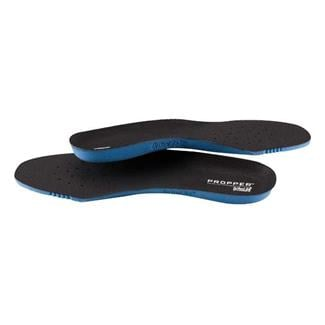 Propper Ortholite Replacement Insole Black