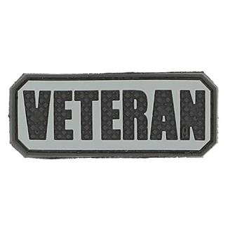 Maxpedition Veteran Patch Swat