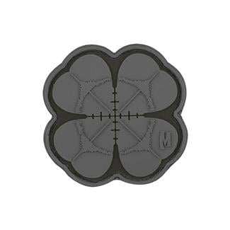Maxpedition Lucky Shot Clover Patch Swat