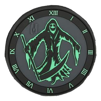 Maxpedition Reaper Patch Glow
