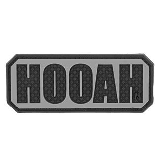 Maxpedition HOOAH Patch Swat