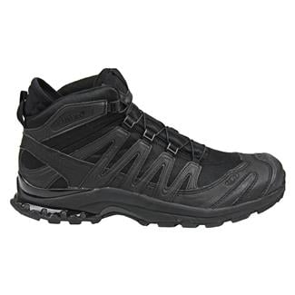 Salomon XA Pro 3D Mid GTX Forces