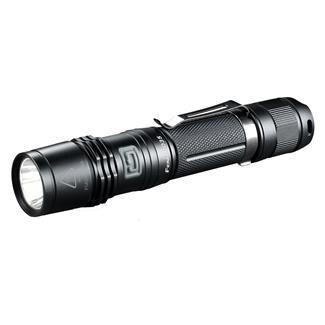 Fenix PD35 Flashlight Black