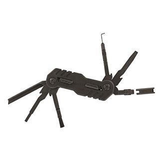 Gerber eFECT Military Maintenance Tool Black