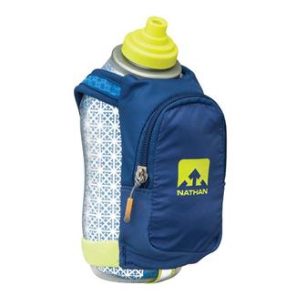 Nathan SpeedDraw Plus Insulated Estate Blue