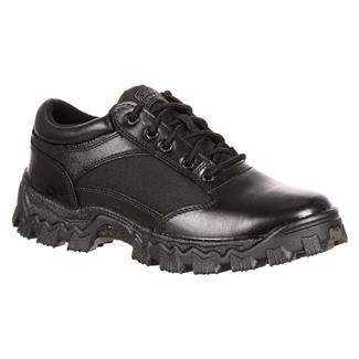 Rocky AlphaForce Oxford