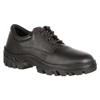 Rocky TMC Oxford Black