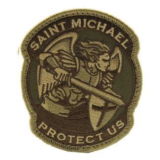 Mil-Spec Monkey Saint-M Modern Patch MultiCam