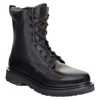 Rocky Basics Cold Weather Duty Black
