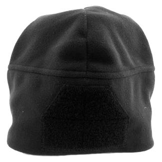 Mil-Spec Monkey Watch Cap Black