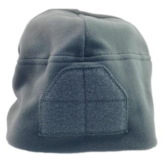 Mil-Spec Monkey Watch Cap Foliage