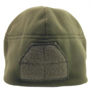 Mil-Spec Monkey Watch Cap Coyote