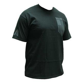 Mil-Spec Monkey DTOM-2A T-Shirt Black