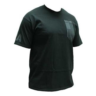 Mil-Spec Monkey DTOM-2A T-Shirt Black