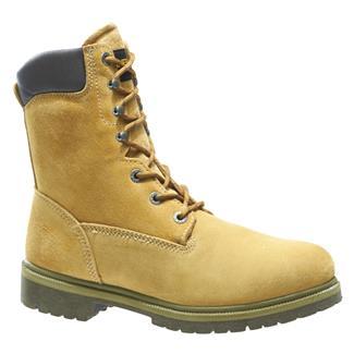 Men S Work Boots Workboots Com