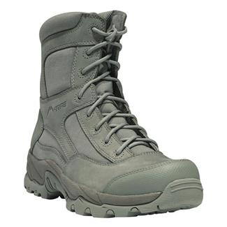 "McRae 8"" Terassault Ultra Lightweight Hot Sage Green"