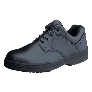 Rocky SlipStop Oxford Black