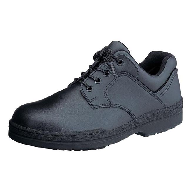 Rocky SlipStop Oxford Black