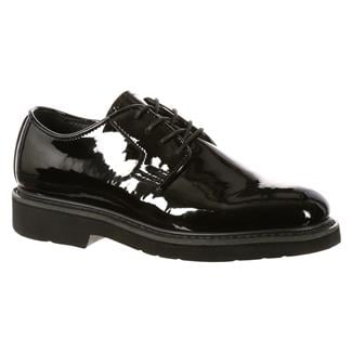 Rocky High Gloss Oxford Black