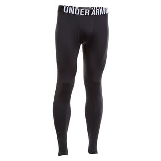 Under Armour Tactical ColdGear Infrared Leggings Black