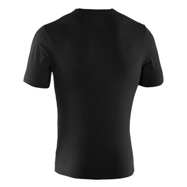 armour t shirt