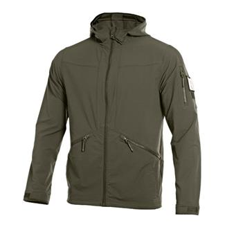 Under Armour Tactical Softshell 2.0 Jacket Marine OD Green