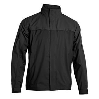 Under Armour Tactical ColdGear Hardshell Jacket Black