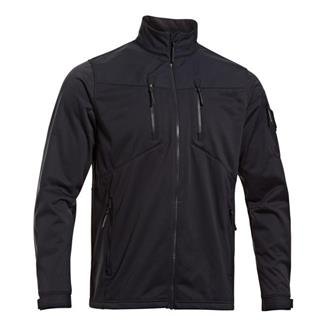 Under Armour Tactical Gale Force Jacket Black