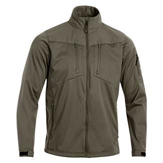 Under Armour Tactical Gale Force Jacket Marine OD Green