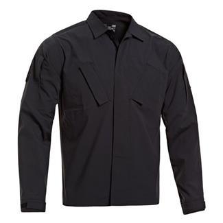 Under Armour Tactical Duty Shirt Black