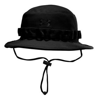 Under Armour Tactical Bucket Cap Black